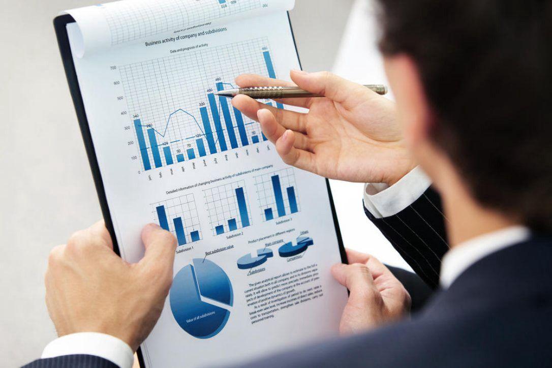 Financial planner in navi mumbai finance blog finance