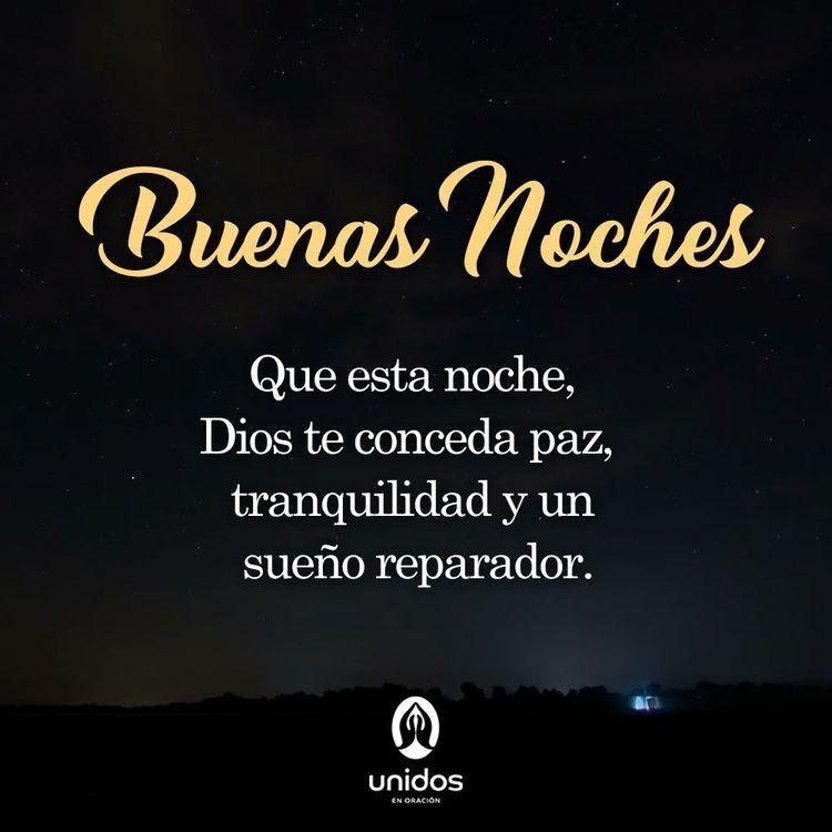 Pin De Yolanda I En Buenas Noches Mejores Frases De Buenas Noches Frases Lindas De Buenas Noches Tarjetas De Buenas Noches