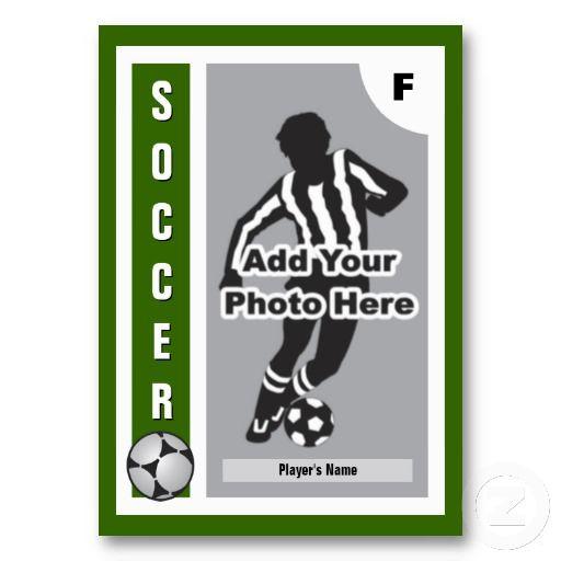 Redeem Codes Topps Football Soccer Cards Match Attax Midfielder