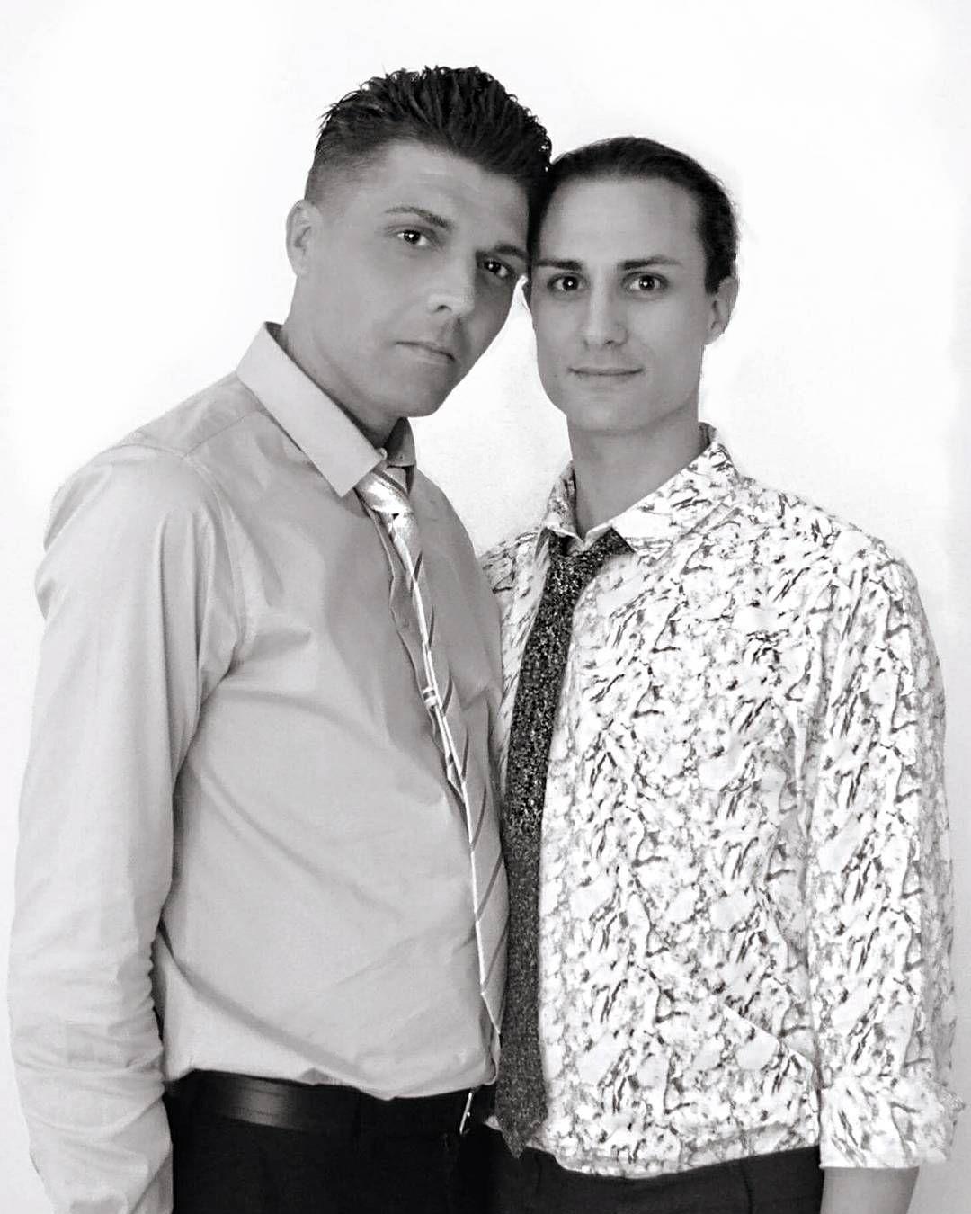 rencontre homo gay à Alfortville