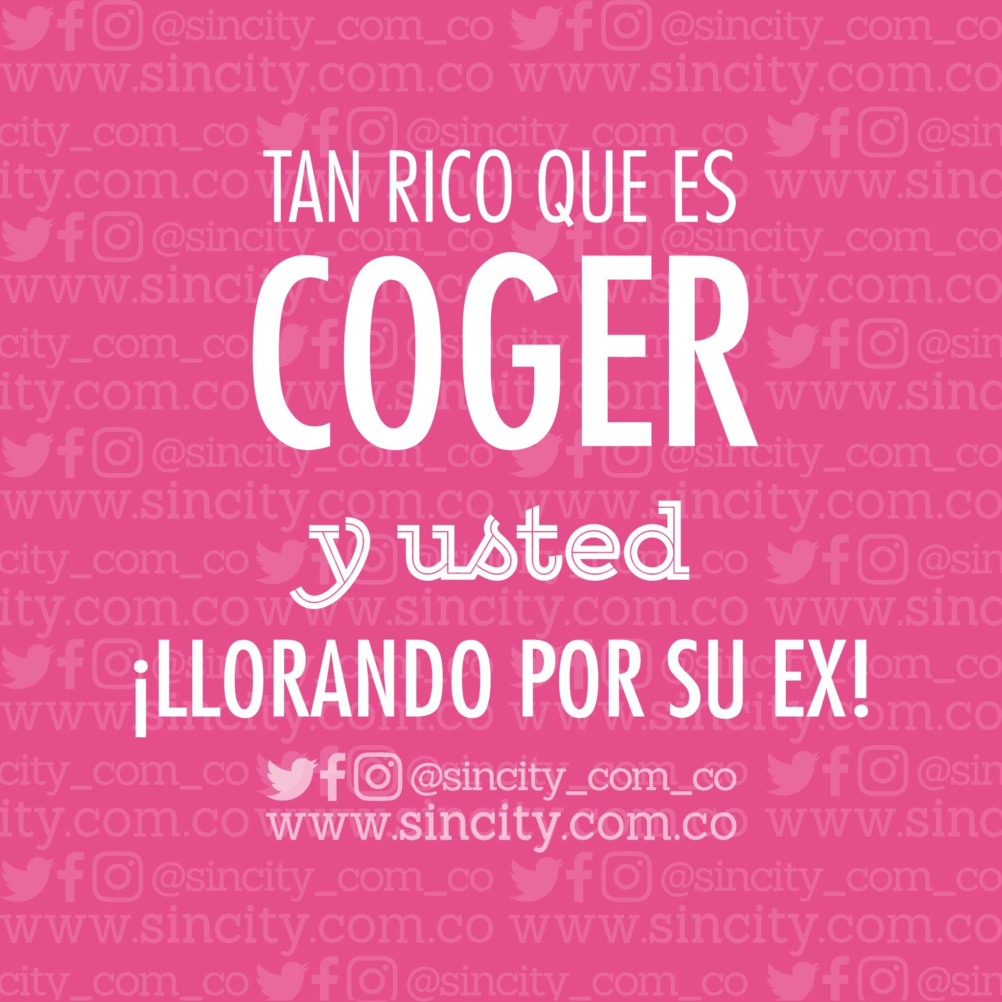 frases frasessincity sincitycolombia sincity colombia amor