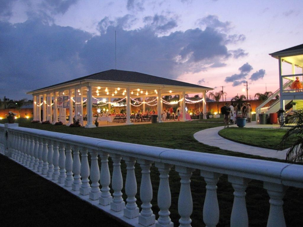 Affordable Banquet Halls Near Houston Tx | AFFORDABLE BANQUET HALLS IN HOUSTON TX | Pinterest ...