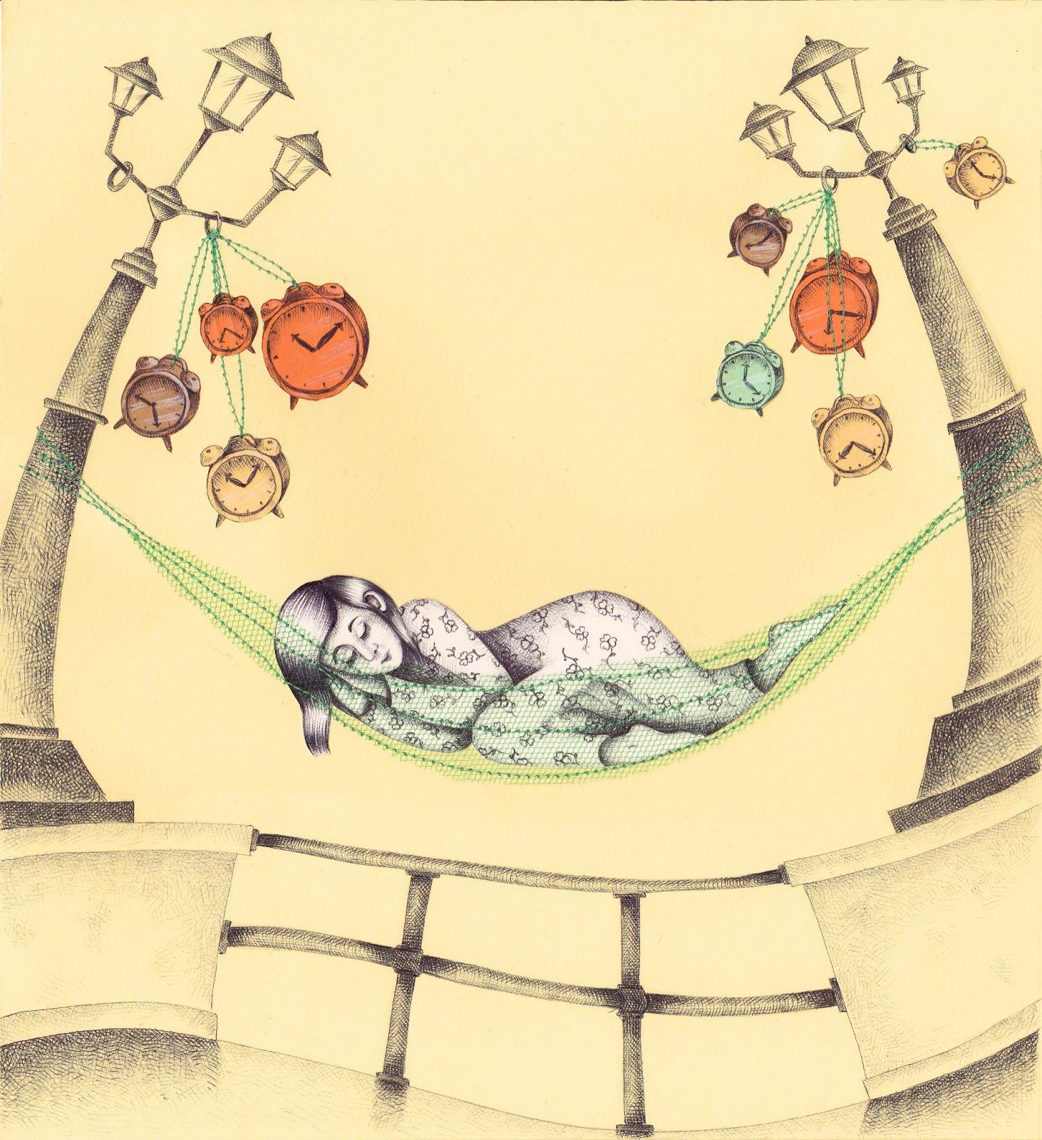 resultado de imagen de illustratori famosi di fiabe