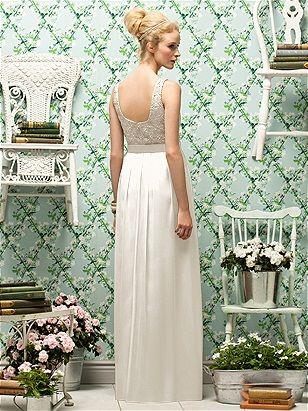 Bridesmaid- Lela Rose