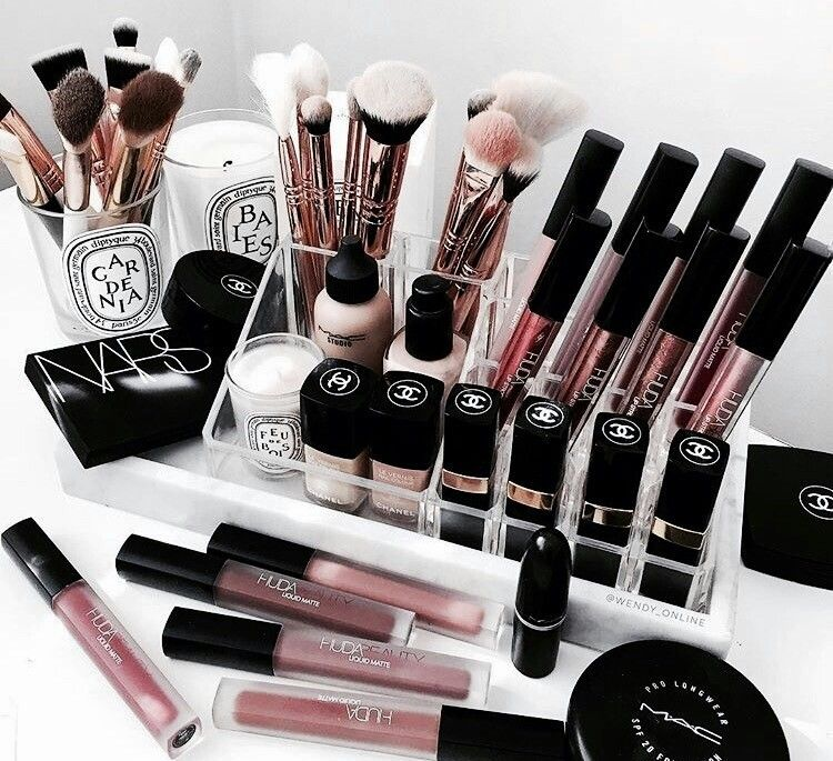 Pin by h ferreira on Makeup Best makeup products, Makeup