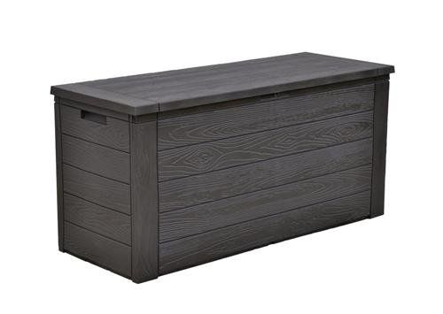 Auflagenbox 300 Liter in Schwarz Holzoptik D&S Vertriebs GmbH http://www.amazon.de/dp/B00BGO8YAM/ref=cm_sw_r_pi_dp_nf-ivb003RMYF