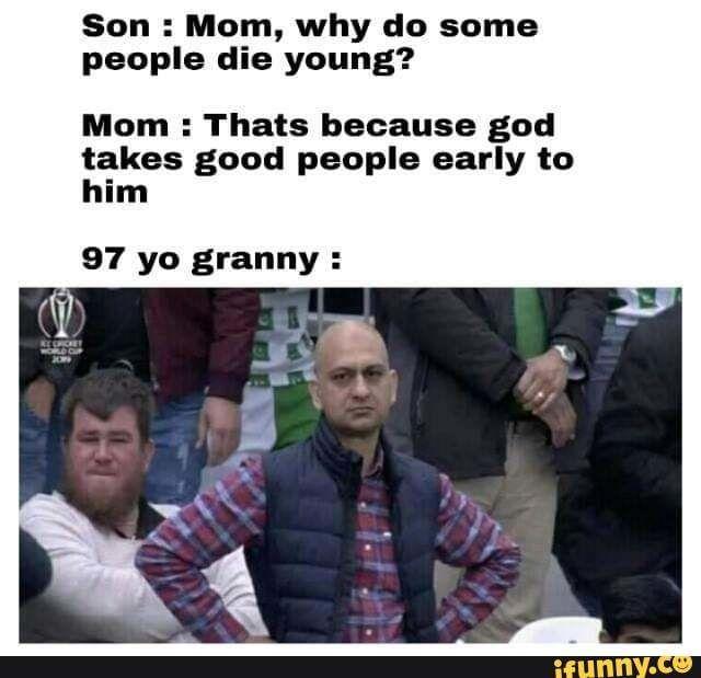 Picture memes Al4SxSnq6: 14 comments — iFunny
