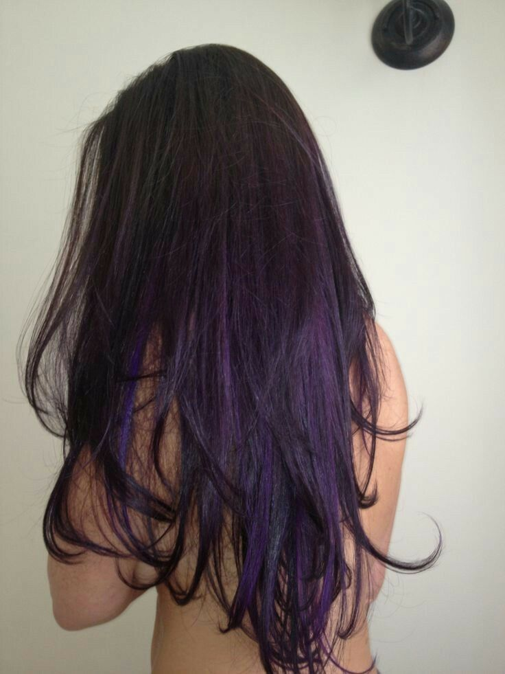 Pin By Mayra Khater On Hair Pinterest