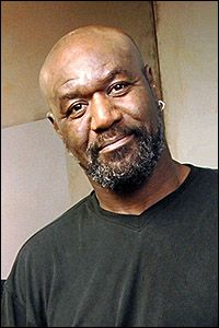 delroy lindo wikidelroy lindo family, delroy lindo, delroy lindo net worth, делрой линдо, delroy lindo height, делрой линдо фильмография, delroy lindo movie list, delroy lindo movies, delroy lindo lebron james, delroy lindo wife, delroy lindo imdb, delroy lindo interview, delroy lindo accent, delroy lindo sister, delroy lindo wiki, delroy lindo oakland, delroy lindo marcus garvey, delroy lindo christian, delroy lindo twitter, delroy lindo and his wife