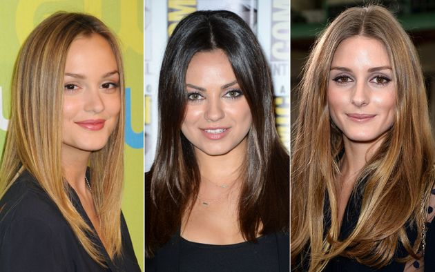 Hairstyles that make you look older whether youre a teenager who hairstyles that make you look older whether youre a teenager who wants to winobraniefo Images