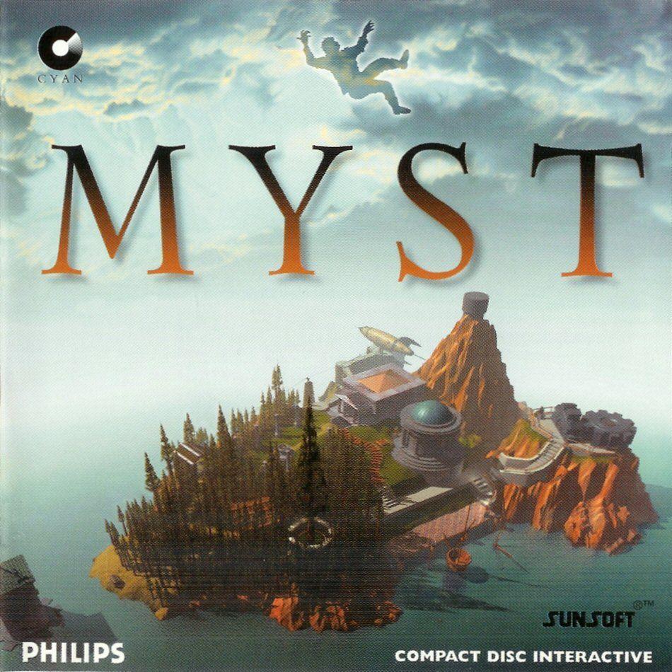[H]MYST