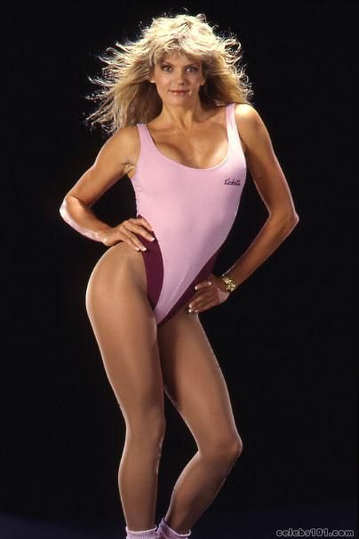 Kathy smith trainer nude, hollywood babes nude