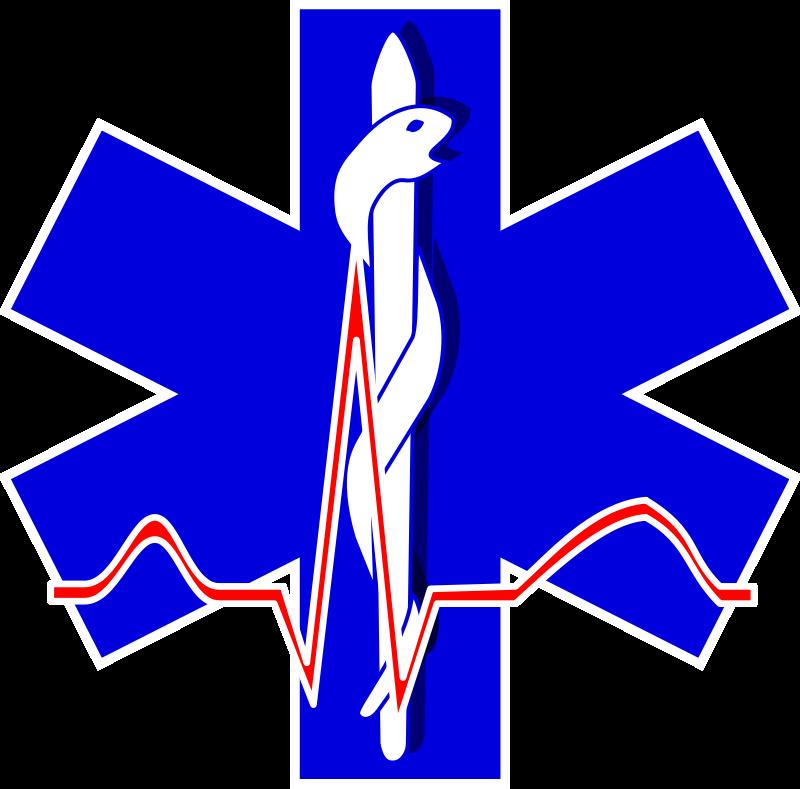 Medicine Medicine Pinterest Medicine Emergency Medicine And Humor