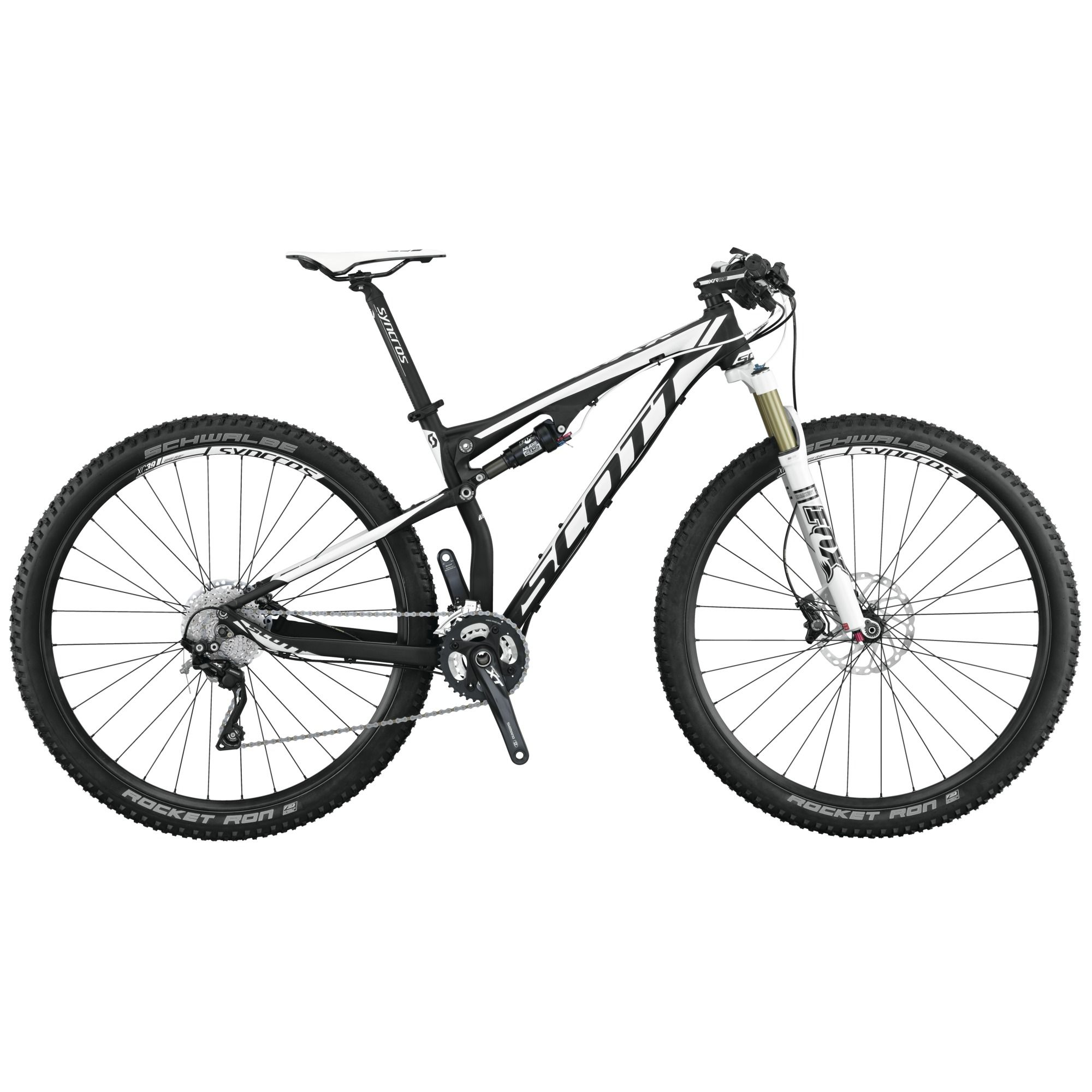 Scott Spark 940 Bike Alloy Scott Scale Bicycle Carbon Fiber