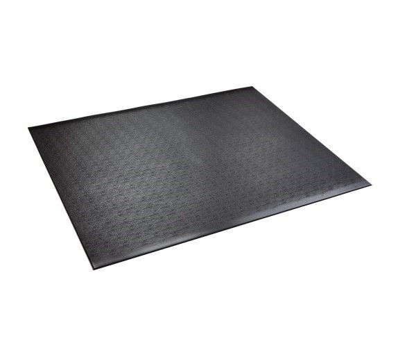 Quality Rubber 4 X 6 Rubber Horse Mat 3 4 Thick By Animat C O Quality Rubber For 34 99 In Cyber Monday Sale Rubber Horse Mats Horse Mats Horse Supplies