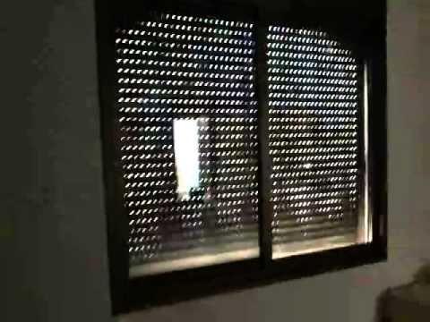 Youtube Home Decor Decor Blinds