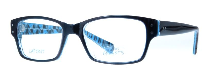 3ab96fa61c A brand new kids frames starting at 10 years old my first rectangular shape  to do like my dad.