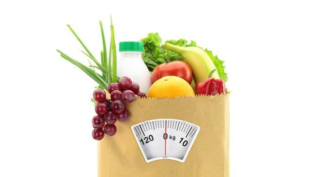 Weight loss bunny tea