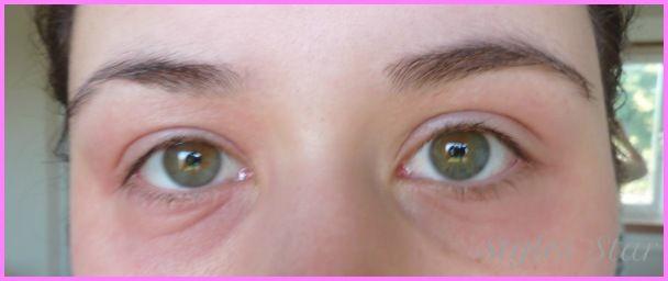 Eye Makeup For Eczema Http Stylesstar Com Eye Makeup Eczema