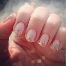 Image result for cute nail designs easy do yourself nail designs image result for cute nail designs easy do yourself glitter solutioingenieria Images