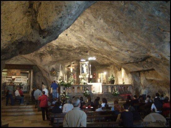 Monte Gargano São Miguel Pesquisa Google Livro Religioso