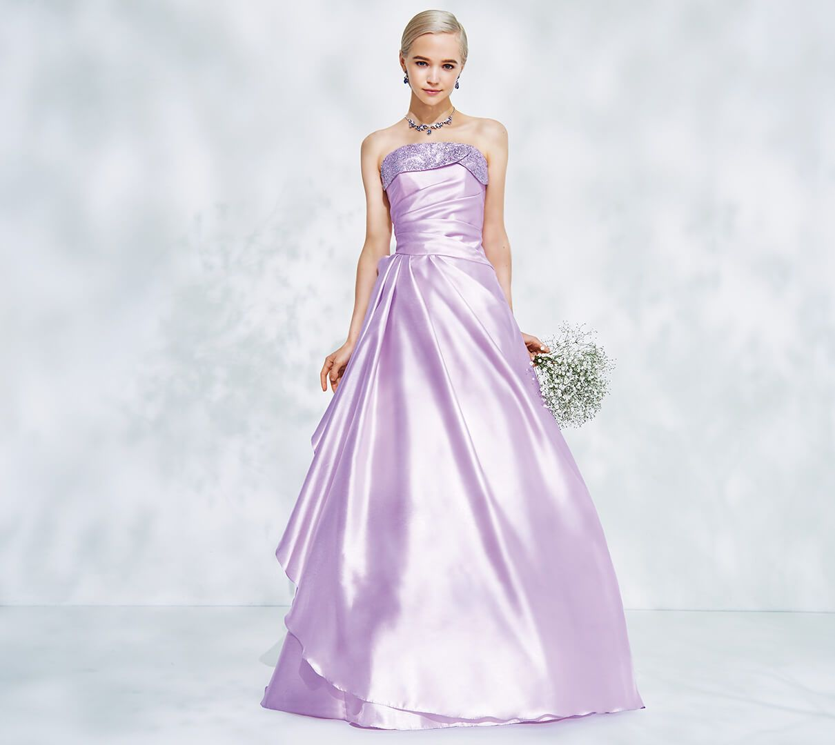 Mer aimer pinterest ball gowns robe and gowns