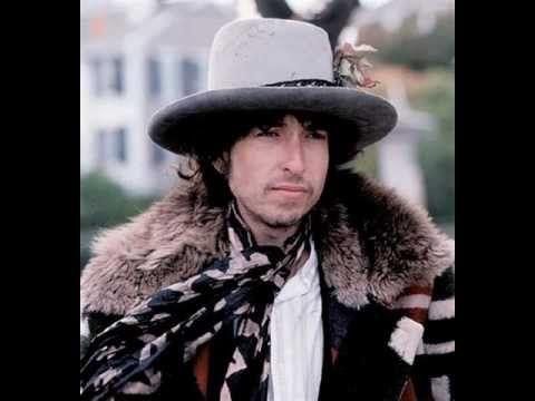 Just Like A Woman Bob Dylan 1966 Bob Dylan Desire