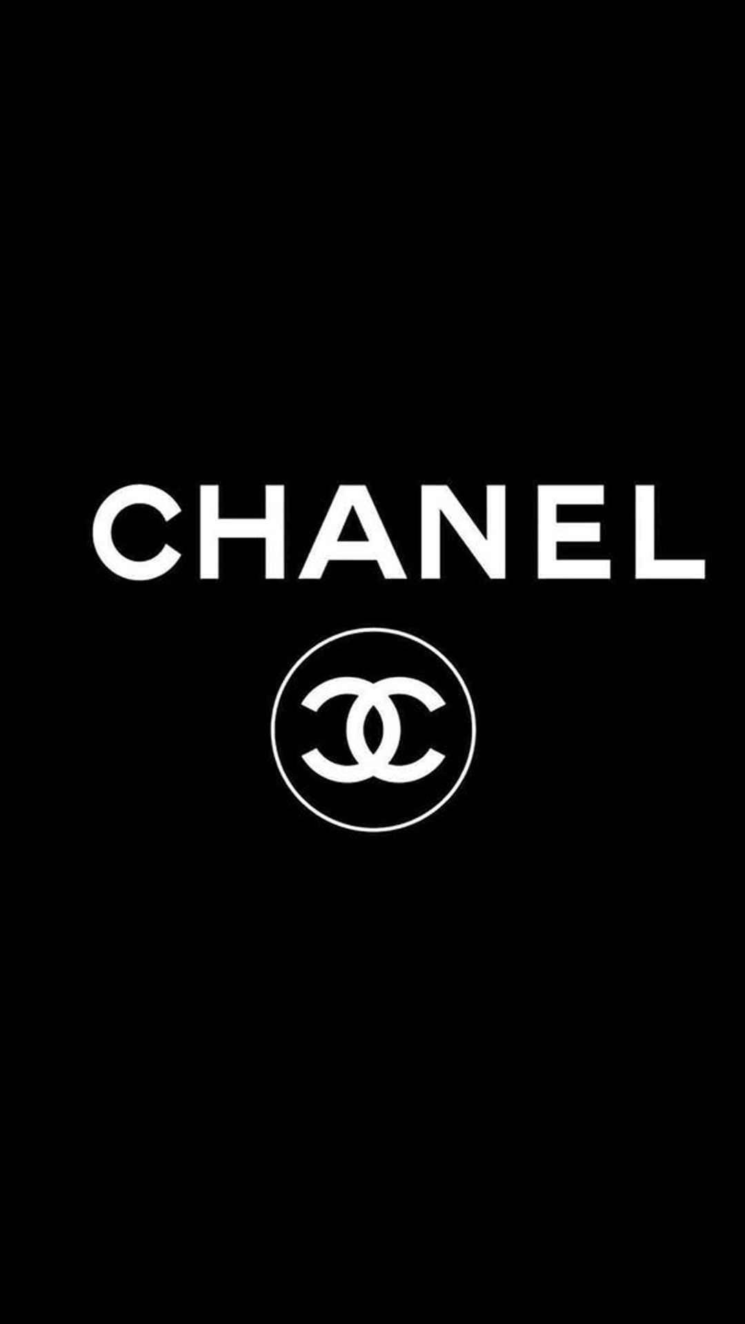 New Chanel Best Images Chanel Wallpapers Coco Chanel Wallpaper