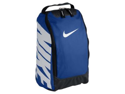 Nike Para De EntrenamientoBolsos Bolsa Sports Calzado Team tQrdhCBsx