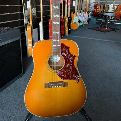 Acoustic Guitars For Sale - New & Used Acoustic Guitars | Reverb