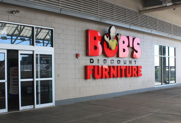bob s discount furniture in new york ny work for bob s