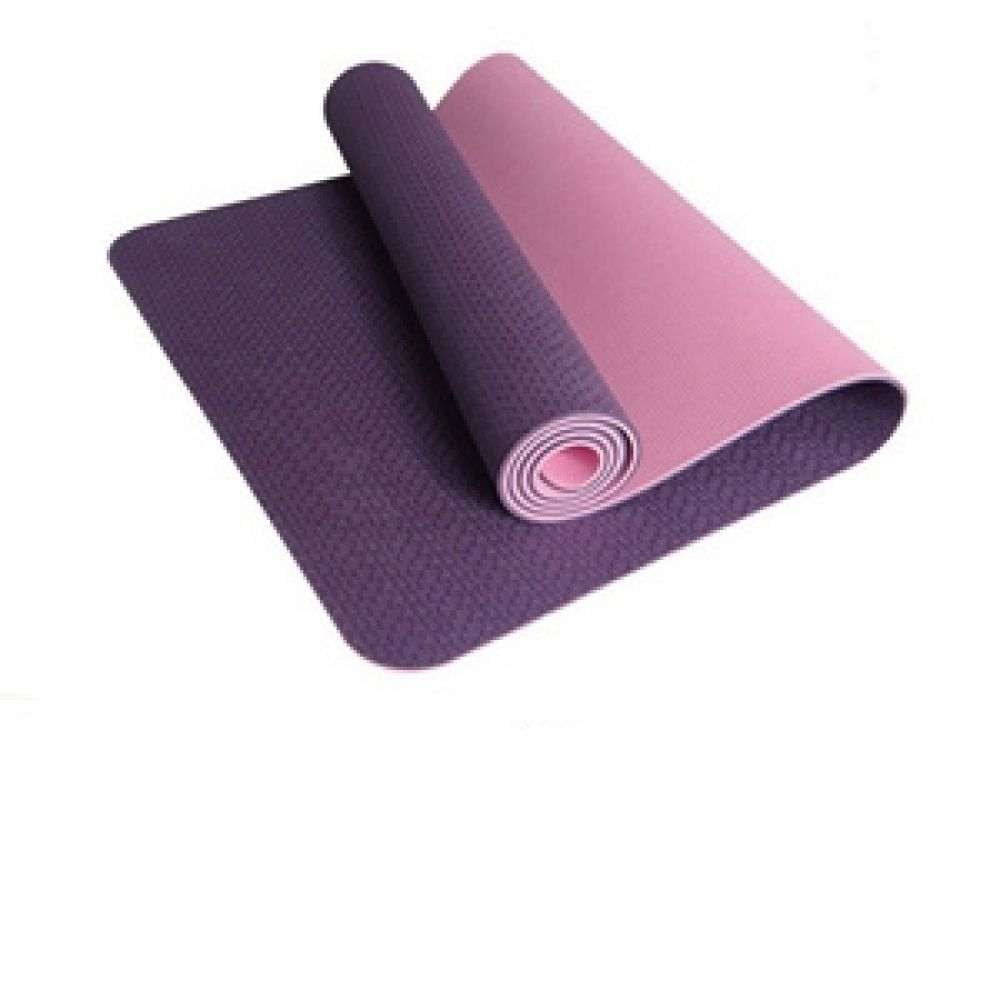 Soft Solid Color Yoga Mat Price 44 36 Free Shipping Namaste Solid Color Yoga Mat Mats