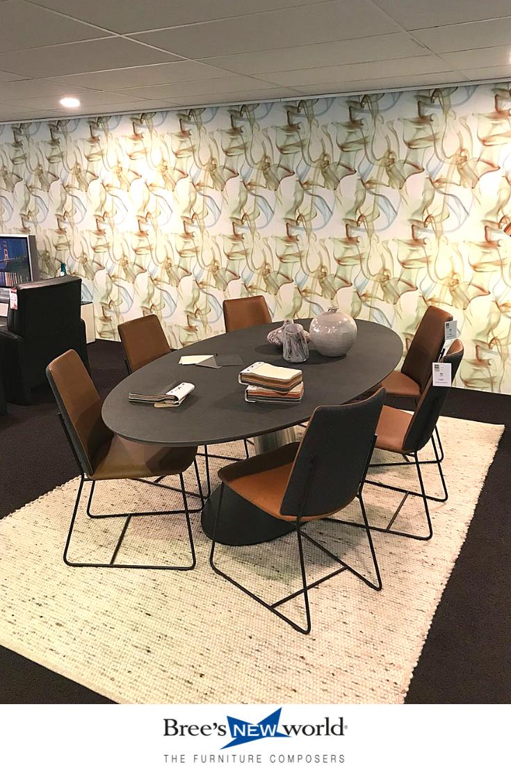 eetkamer eetkamerstoel diningchairs eetkamertafel interieur eetkamer modern eetkamerstoel industrieel stoelen eettafel eetkamer ideen