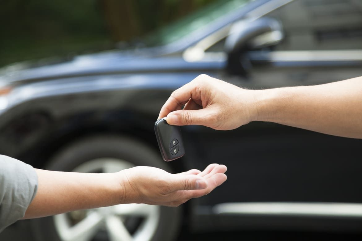 How does trading a #car in work? https://www.cars.com/articles/how ...