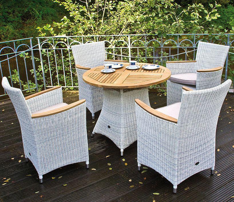 26 Neueste Polyrattan Tisch Rund Design Check More At Https Www Savesteveholt Com Polyrattan Tisch Rund Html Gartenmobel Zebra Mobel Aussenmobel