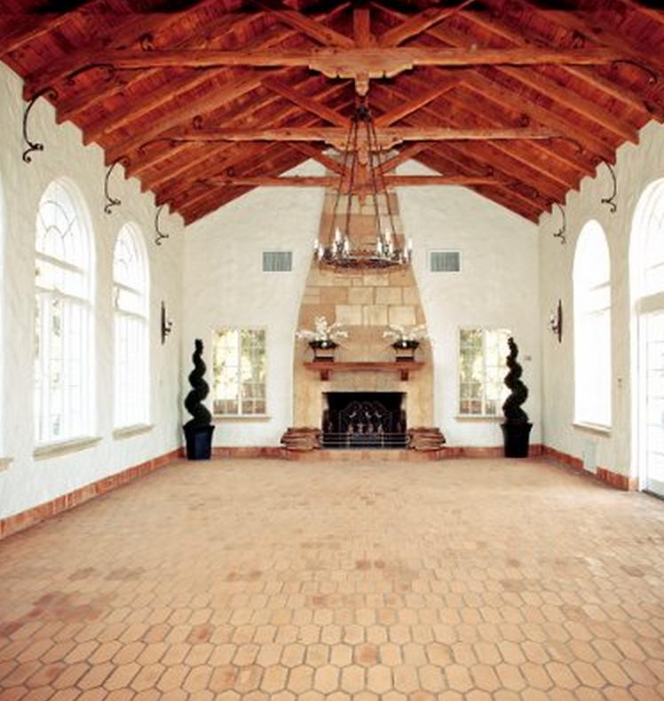 The Estate Of John S Lake At Winter Garden Fl Central Florida Wedding Venues