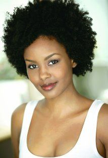 Andrea Bordeaux - Rizzoli & Isles - TNT - guest on couple ... Andrea Bordeaux