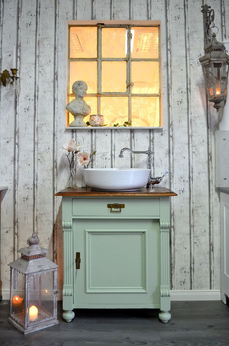 Verkauft Capella Nostalgischer Waschtisch Von Badmobel Landhaus Land Und Liebe Badezimmer Rustikal Waschtisch Badmobel Landhaus