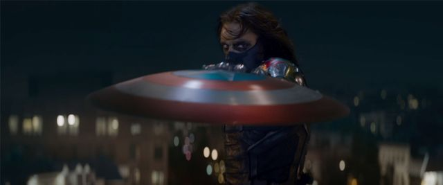 It's Official: Agent Carter WILL Get a Second Season   moviepilot.com