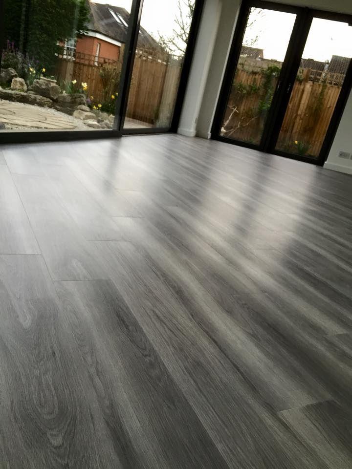 Wood Flooring Ideas Laminate Living Room