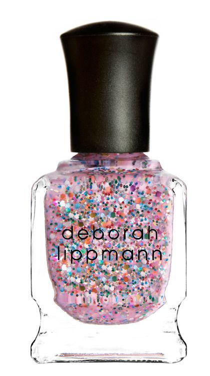 Lippmann Collection - Candy Shop Nail Lacquer