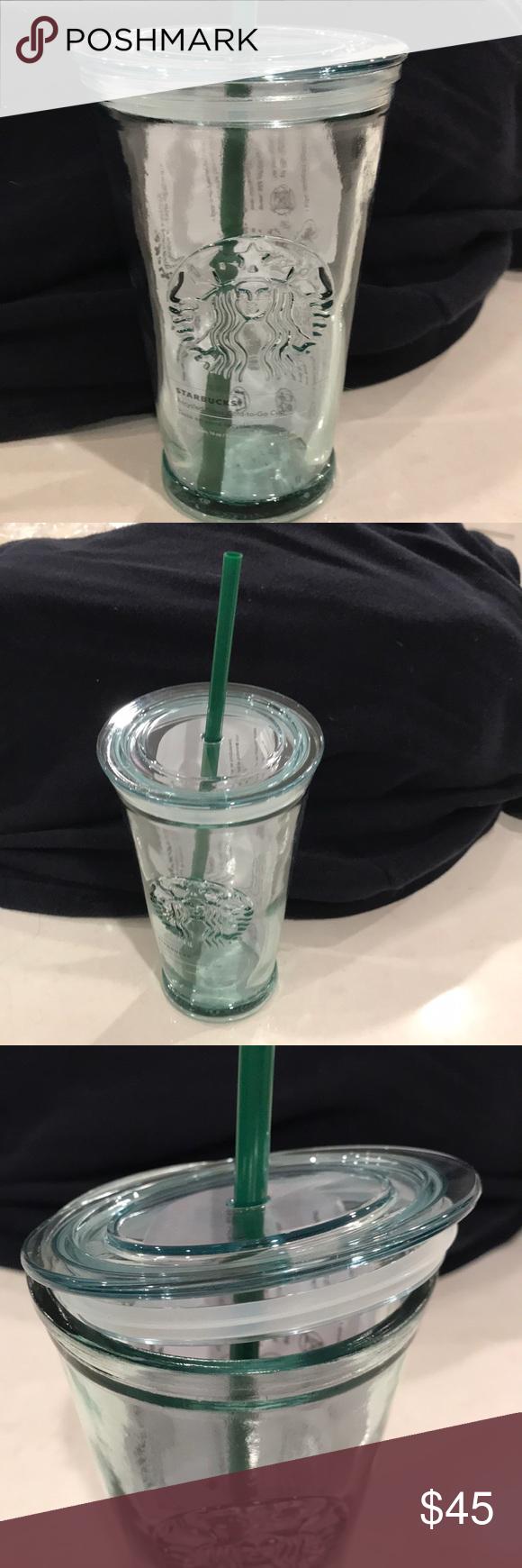 Starbucks Glass Cup Starbucks Accessories Glass Cup Starbucks [ 1740 x 580 Pixel ]