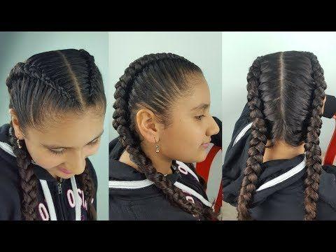 ♥ ♥ Haz click y mira el video para aprender más sobre esto paso a paso ♥ ♥ #boxer Braids paso a paso #boxer Braids paso a pasoLa mejor imagen sobre  paso para tu gusto  Estás buscando algo y no has podido alcanzar la imagen que te dirá exactamente lo que estás buscando. Cuando dices [palabra clave], la imagen más bella y te fascinará esta aquí. Cuando mira nuestro tablero, puede ver que... #aprender #boxer #braids #click #esto #Haz #más #mira #para #paso #paso a paso peinados #sobre #video