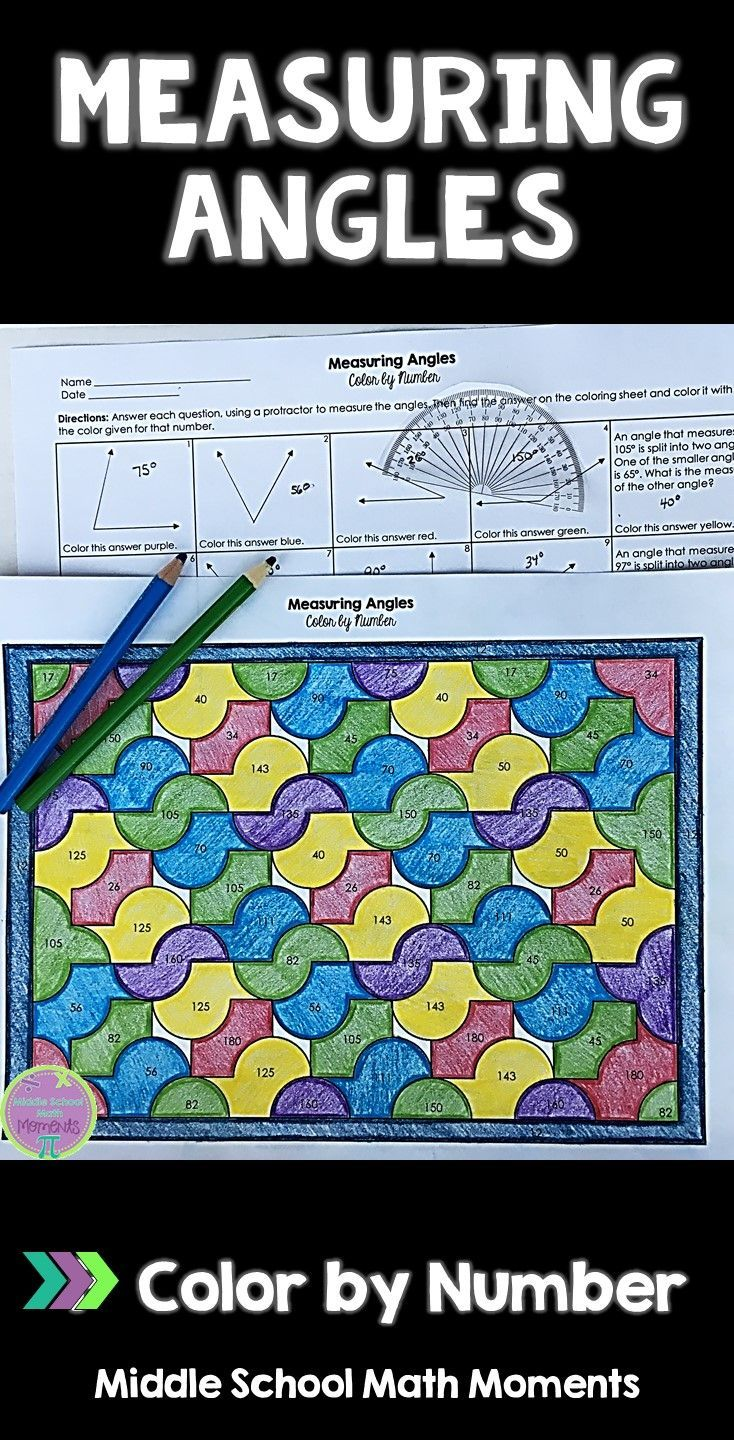 Looking for a fun way for your math students to practice measuring ...