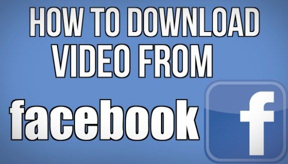 How do download a video from facebook httpsift2g9kcbt how do download a video from facebook httpsift2g9kcbt sync facebook delete all messages at once on facebook turn off messenger notificat ccuart Choice Image