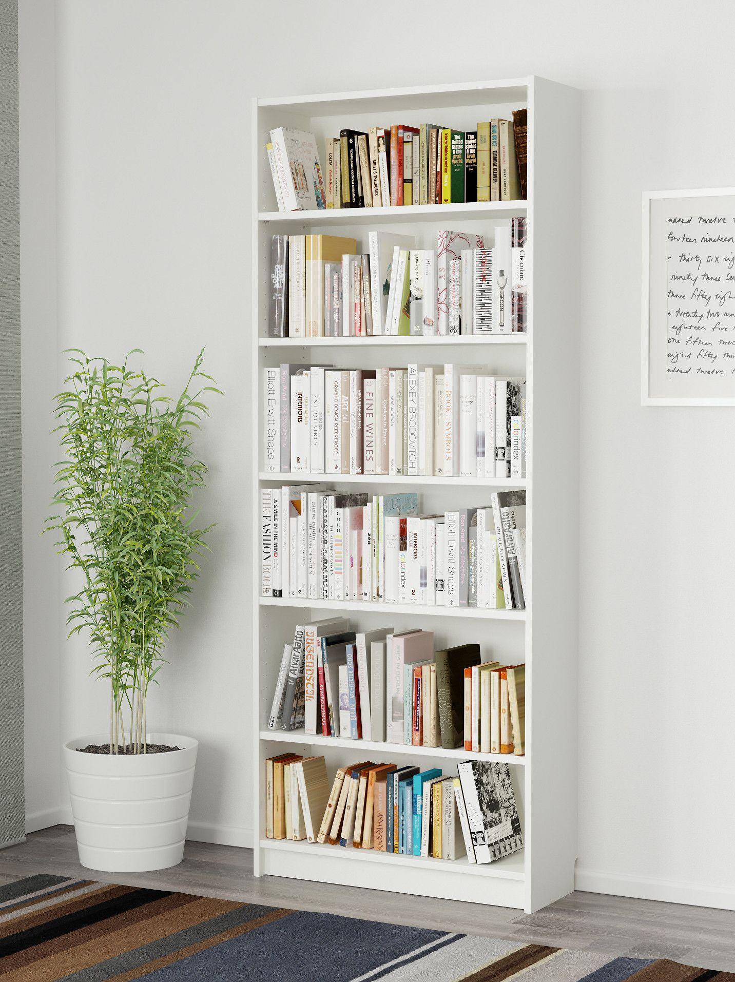 Ikea Billy Bookcase Sale November 2017 Online Discount Ikea Bookshelves White Bookcase Ikea Billy Bookcase