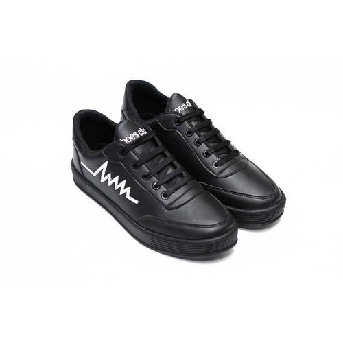تسوق Shoes Club حذاء رياضى أسود جوميا مصر Sneakers Black Sneakers Shoes