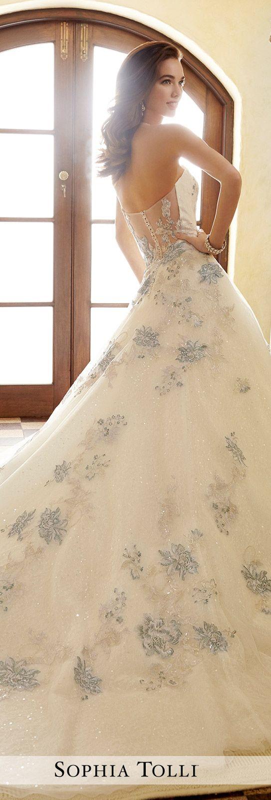Y rainier wedding dress weddings and wedding
