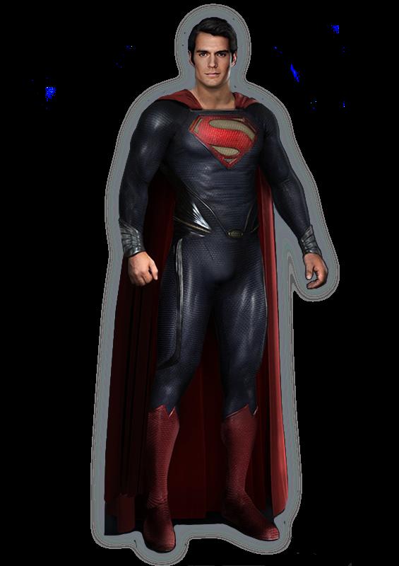 Png Superman Batman V Superman Justice League Liga Da Justica Png World Batman And Superman Superman Suit Superman
