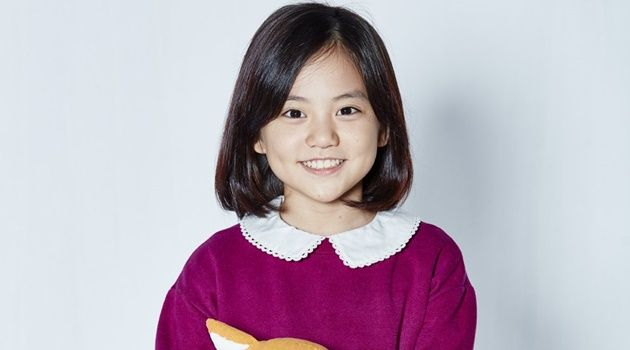 Image result for Heo Jung-Eun